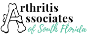Arthritis Associates of South Florida